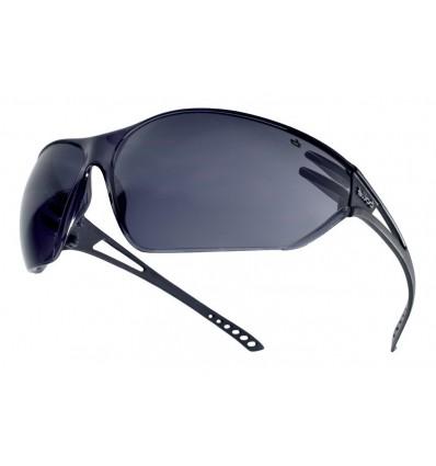 Bolle Safety - Okulary Ochronne - SLAM - Smoke - SLAPSF