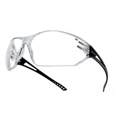 Bolle Safety - Okulary Ochronne - SLAM - Clear - SLAPSI