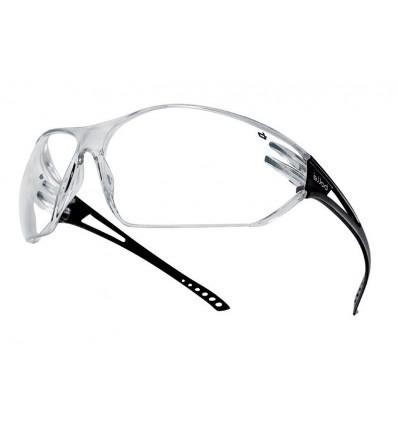 Bolle Safety - Okulary Ochronne - SLAM - Clear - SLAPSI