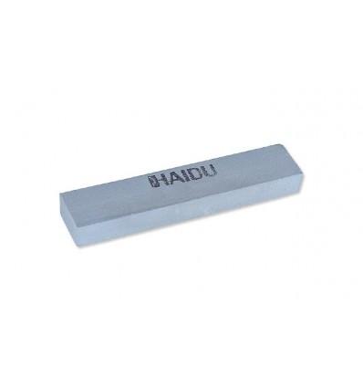 Haidu - Kamień ceramiczny do ostrzenia - HCP - 600