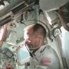 Fisher Space Pen - Długopis AG7 - ASTRONAUT SPACE PEN - Oryginalny długopis astronautów