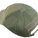 Condor - Czapka Mesh Tactical Cap - A-TACS FG - TCM-015