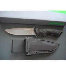 Schrade - Nóż Full Tang Fixed Blade Knife - SCHF31