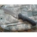 Schrade - Nóż Full Tang Fixed Blade Knife - SCHF31
